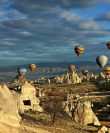 Cappadocia_Tour_From_Istanbul
