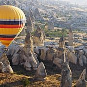 Trip-To-Cappadocia