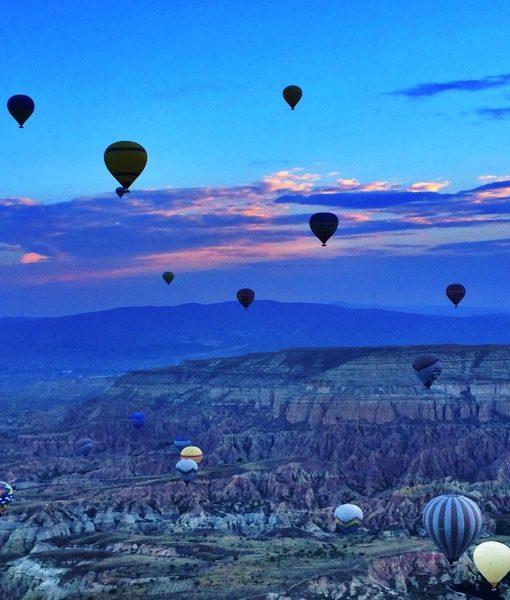 cappadocia-hot-air-balloon