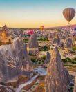 cappadocia-tour-packages